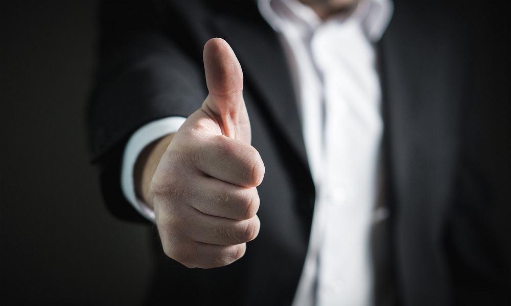 Spodbujanje procesnih izboljšav v podjetjih (Vir: Pixabay)