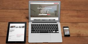 Slovenska platforma Opti.Space se postavlja ob bok Airbnb-ju