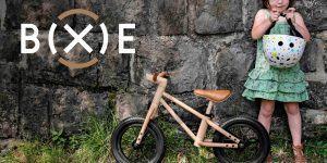 Nov slovenski projekt na Kickstarterju – spoznajte Bixie!
