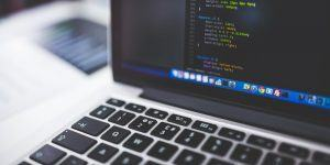 Kakšne informacije nudi kakovosten podjetniški portal?