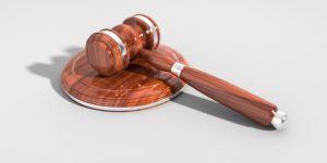 Pravno svetovanje za samostojne podjetnike