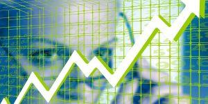 Raziskava GEM 2018: Slovenci imamo pozitiven odnos do podjetništva