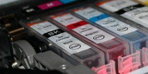 Kako pomembno je tiskanje v pisarnah in podjetjih?