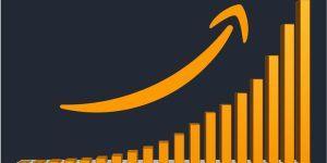 Amazon želi v partnerstvo z vami – super podjetniška priložnost