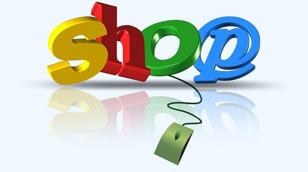 Amazon je gigant na področju spletnega nakupovanja (Vir: Pixabay)