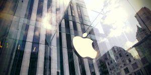 Apple ohranja naziv najdražje blagovne znamke na svetu