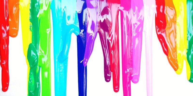 barvno-tiskanje