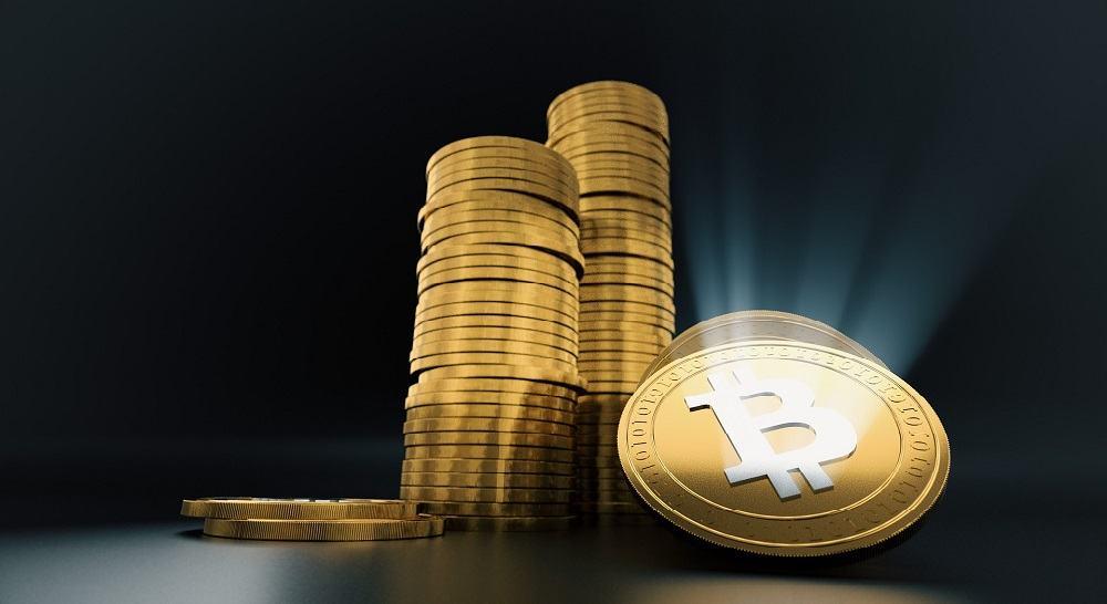 Slovenska platforma, ki ponuja novice iz sveta kripto valut (Vir: Pixabay)