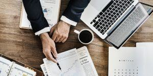 Spodbude za digitalno transformacijo MSP (P4D 2019-2023)