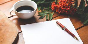 9 načinov, kako lahko izboljšate samodisciplino