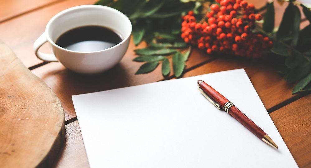 Kako izboljšati samodisciplino? (Vir: Pixabay)