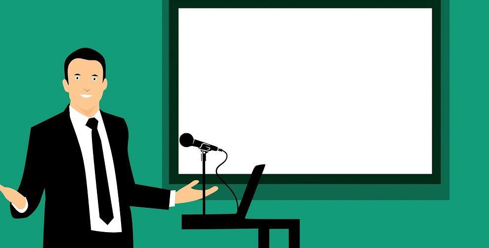Javi razpis za ugodna posojila podjetniškim projektom (Vir: Pixabay)