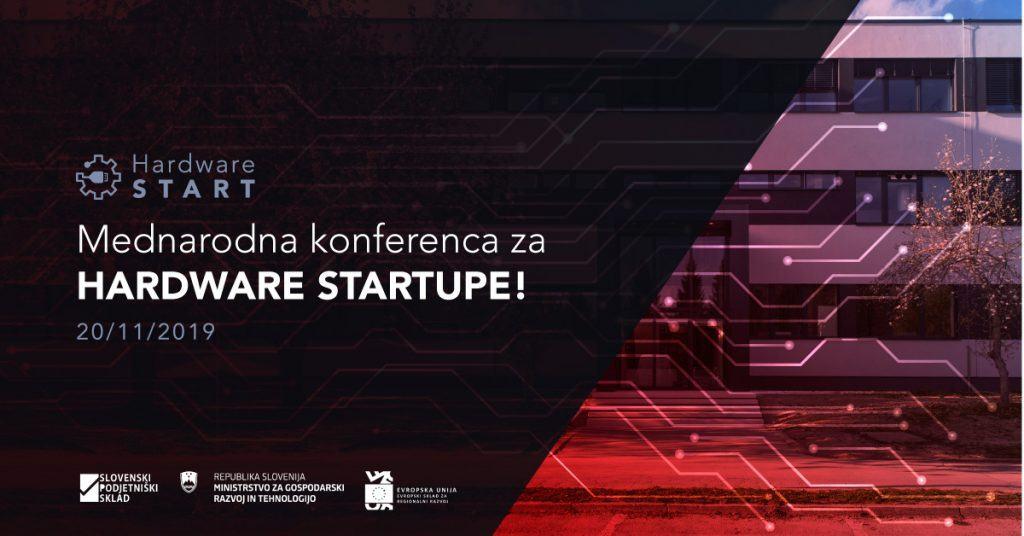 Mednarodna-konferenca-za-hardware-startupe
