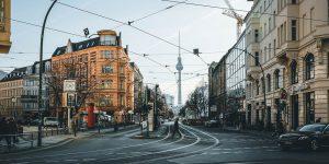 Kaj morate vedeti, če želite odpreti spletno trgovino za nemški trg?