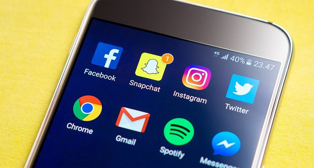 Facebook Pay - nova plačilna metoda (Vir: Pixabay)