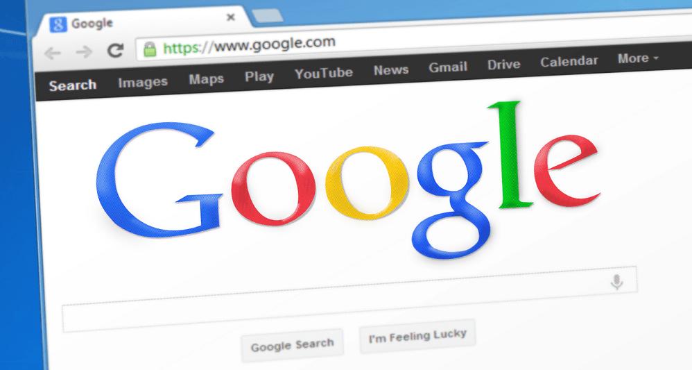 Nov Googlov algoritem BERT (Vir: Pixabay)