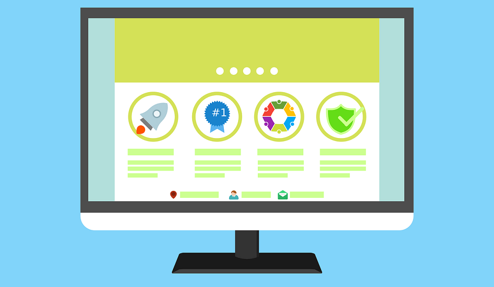 """Kaj je """"On-SERP SEO?"""" (Vir: Pixabay)"""