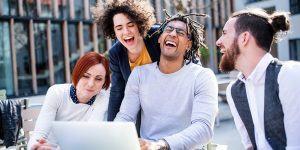 4 načini, kako izboljšati proces brainstorminga