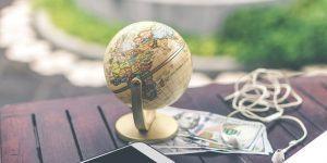 Dodaten zaslužek na spletni platformi za refinanciranje