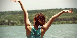 7 znakov, da imate dobro razvito čustveno inteligenco