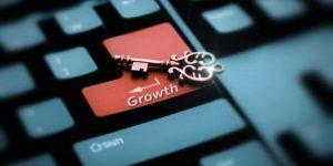 Vzorci, ki jih mora prerasti vsak, ki želi postati uspešen podjetnik