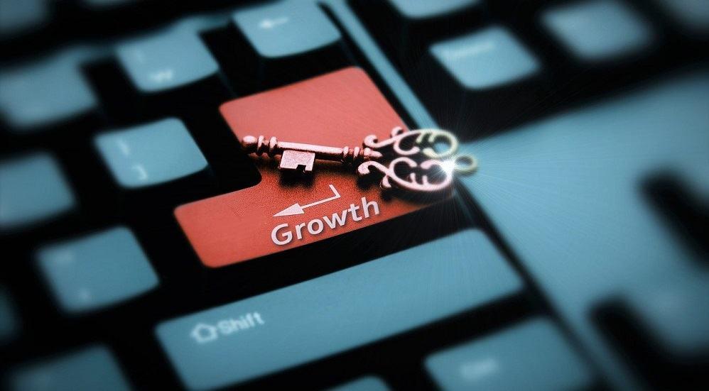 Katera prepričanja morate prerasti, da bi dosegli uspeh? (Vir: Pixabay)