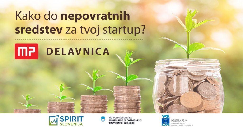kako-do-nepovratnih-sredstev-za-svoj-startup