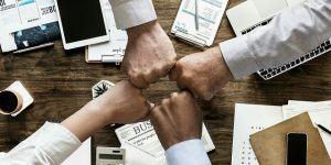 Najemanje ugodnih mikrokreditov za podjetja