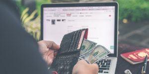 Ali bančni depozit nudi najboljšo opcijo za investiranje?