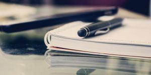 Obratni ali dobaviteljski faktoring kot vir financiranja nabav