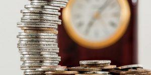 Ali naložbe v zavarovana posojila nudijo visoke obresti?