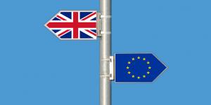 BREXIT – kako bo vplival na mojo znamko EU?