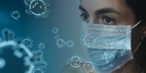 Koronavirus: Kaj bo z mojo znamko?