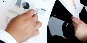 Investiranje v naložbe na spletni investicijski platformi