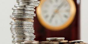 FURS razjasnjuje dileme v zvezi z novimi davčnimi ukrepi proti koronavirusu