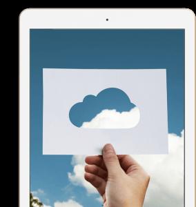 minimax-cloud