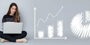 Donosni in zavarovani depoziti na Nekster investicijski platformi