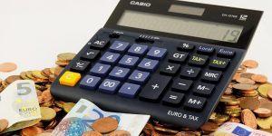 Subvencioniranje delovnega časa in turistični boni: tretji protikorona paket tik pred sprejetjem