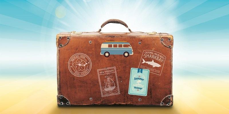 Koriščenje turističnih bonov: najpogostejša vprašanja odgovorjena