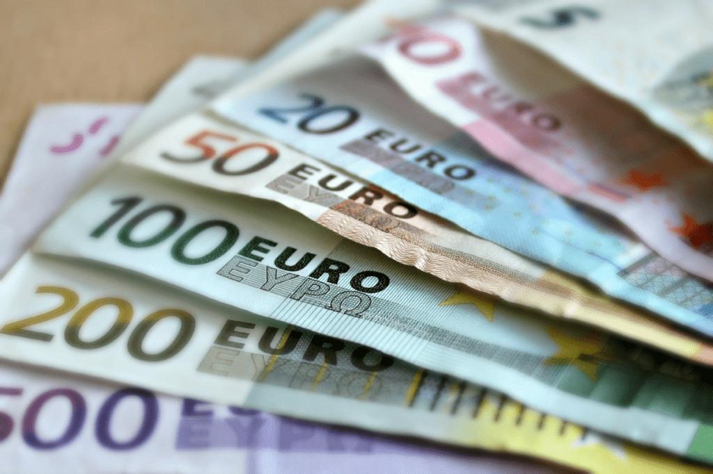 10 najbogatejših slovencev_1